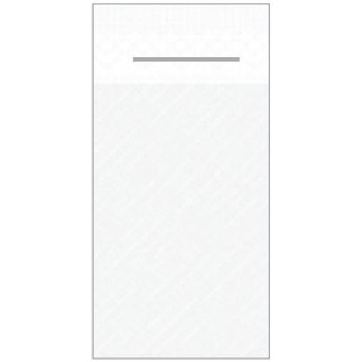 Mank UNI Pocket-Napkins