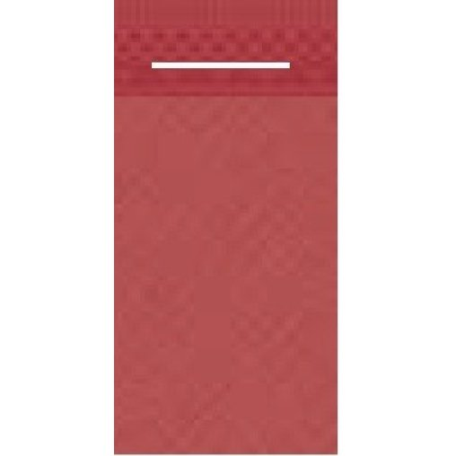 Mank UNI Pocket-Napkins
