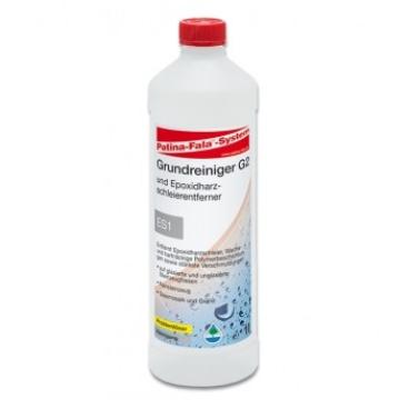 Patina-Fala® Grundreiniger G2