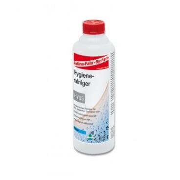 Patina-Fala® Hygienereiniger