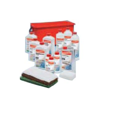 Patina-Fala® Problemlöser-Set Reinigung