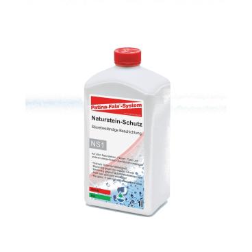 Patina-Fala® Natursteinschutz