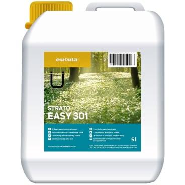 eukula® Strato easy 301 Siegellack