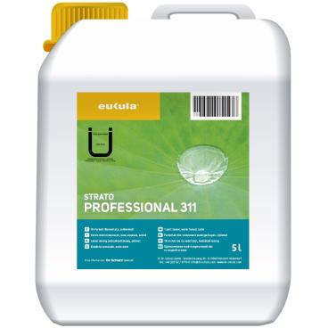eukula® Strato professional 311 Fußbodenlackierung, seidenmatt