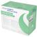 Sempermed® derma plus Operationshandschuh