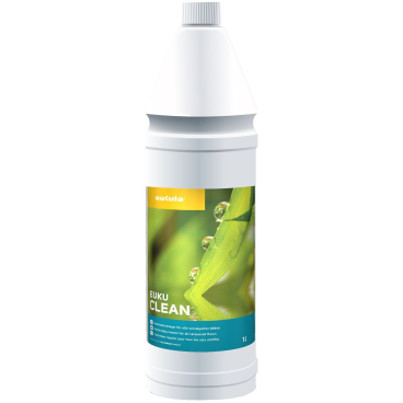 eukula® euku Clean Reinigungskonzentrat