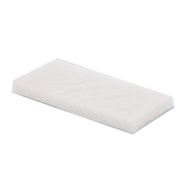 Patina-Fala® Handpad