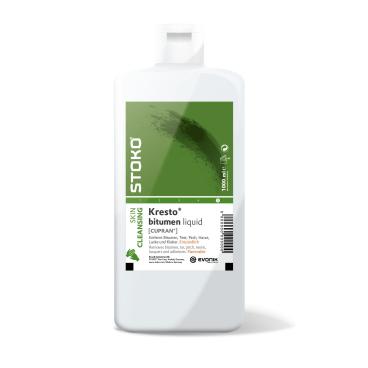 Kresto® bitumen - Handreiniger