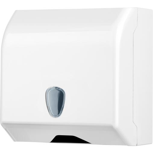 racon® classic kappa MB Falthandtuchspender