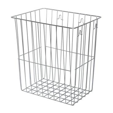 racon® m-basket Abfallkorb, ca. 20 Liter