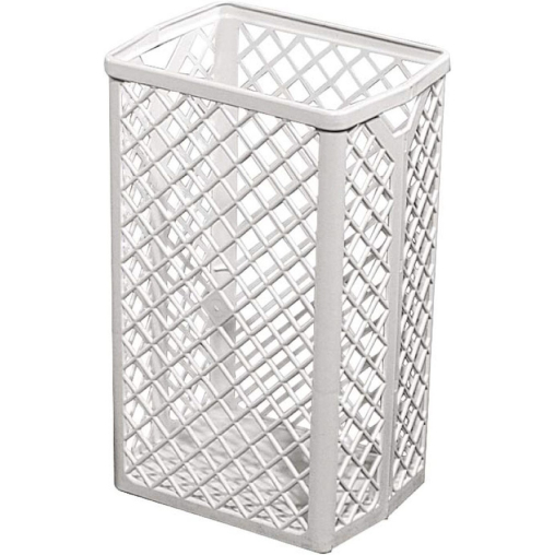 racon® k-waste Abfallkorb, ca. 35 Liter