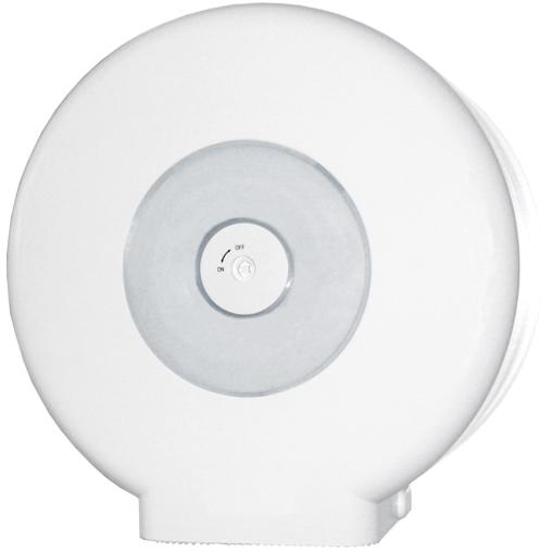 racon® basic Toilettenpapier-Spender