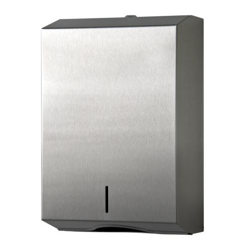 racon® kappa XL Falthandtuchspender
