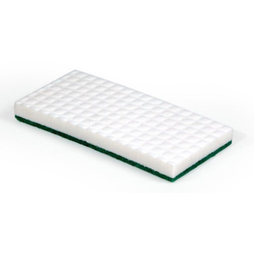 Floorstar Magic Super-Handpad - Melamin