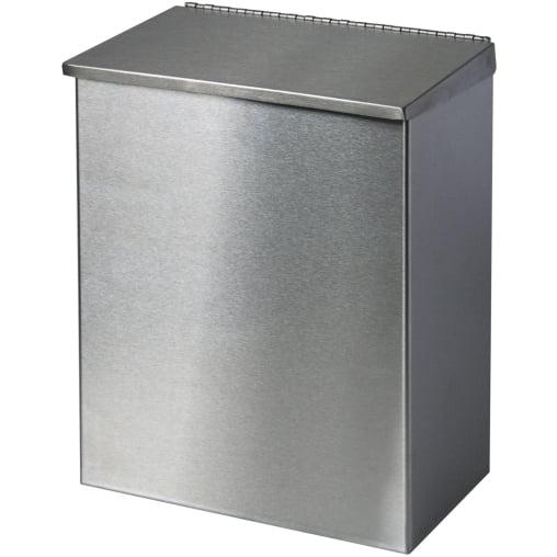 racon® X trash Abfallkorb, ca. 7 Liter