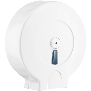 racon® retro L Toilettenpapier-Spender