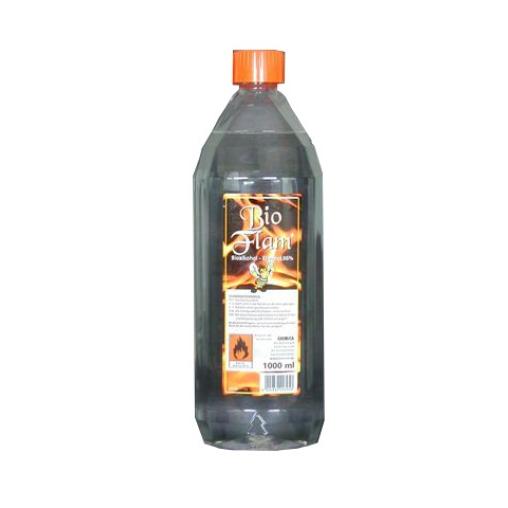 Bio-Flam® Bioalkohol