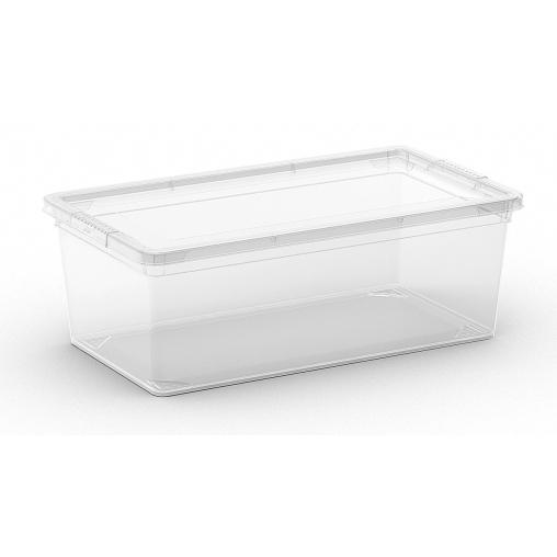 KIS C Box Allzweckbox in verschiedenen Größen