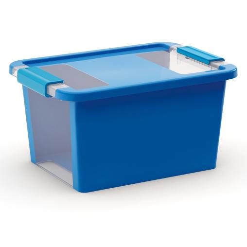 KIS Bi Box Allzweckbox S