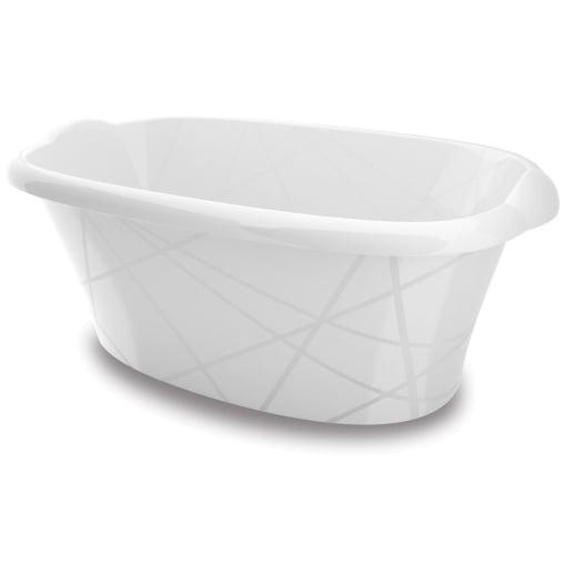 KIS Large Bowl Wanne L in verschiedenen Farben