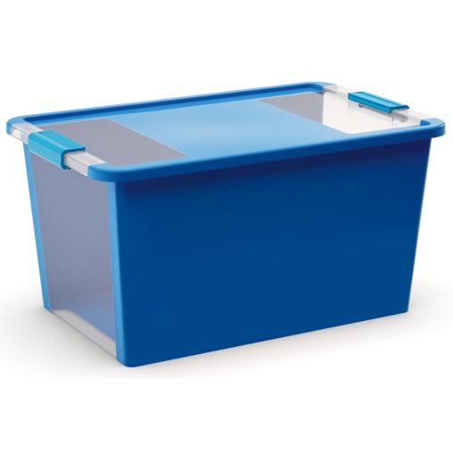 KIS Bi Box Allzweckbox L