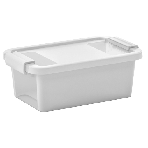 KIS Bi Box Allzweckbox XS