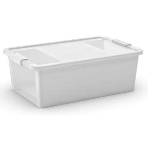 KIS Bi Box Allzweckbox M