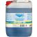 Produktbild: AERON® Toiletten-Sprühneutralisator