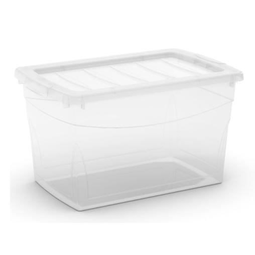 KIS Omni Aufbewahrungsbox M in verschiedenen Farben