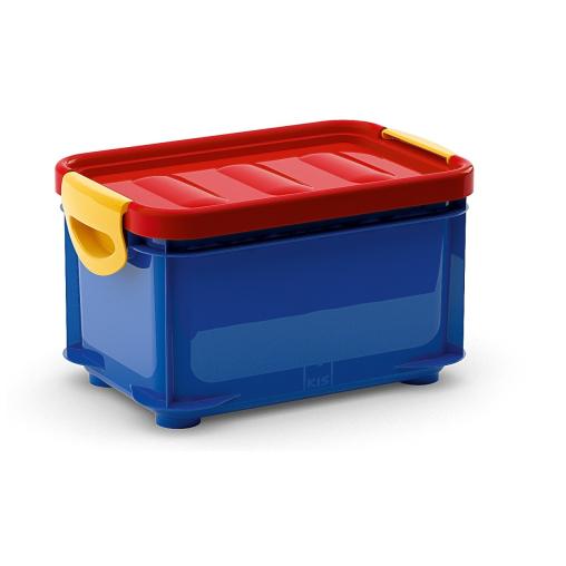 KIS Clipper Box S Allzweckbox