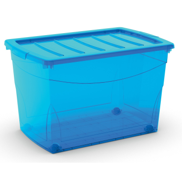 KIS Omni Box XL in verschiedenen Farben