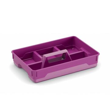 KIS Tray Einsatz für Moover Box