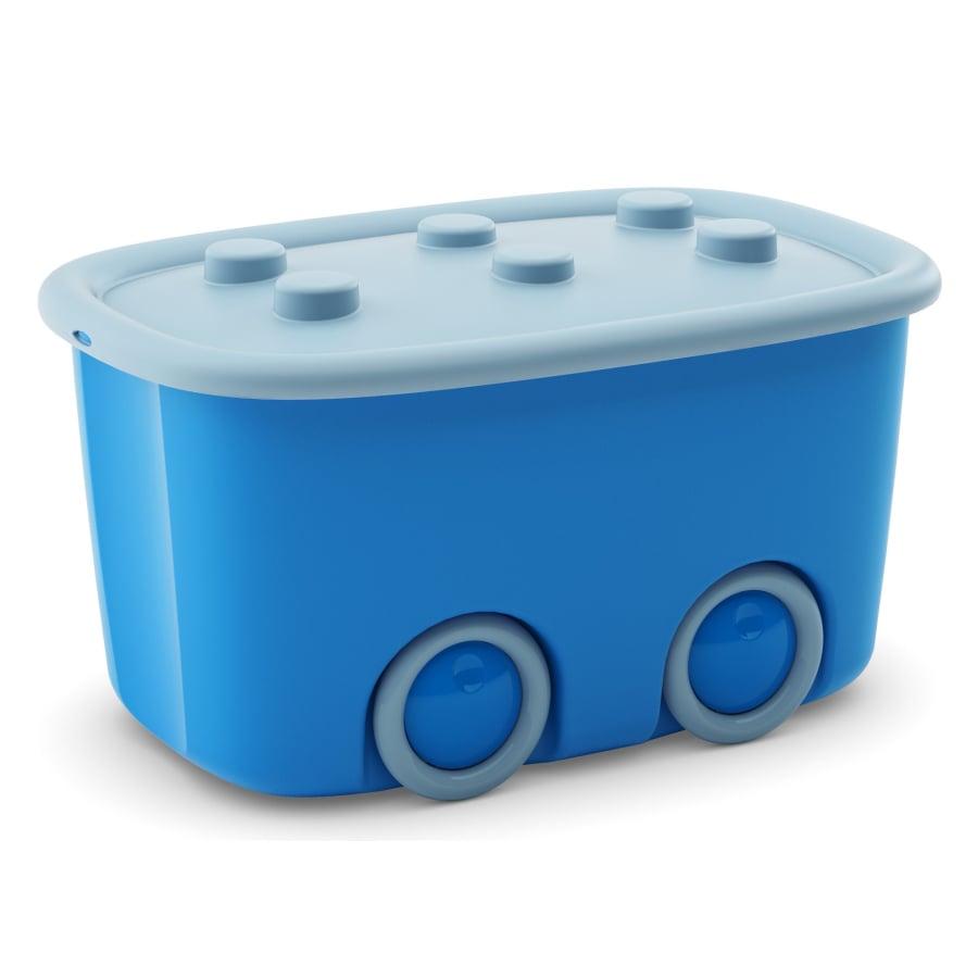 Kis Funny Box In Verschiedenen Farben Farbe Hellblau Blau Online