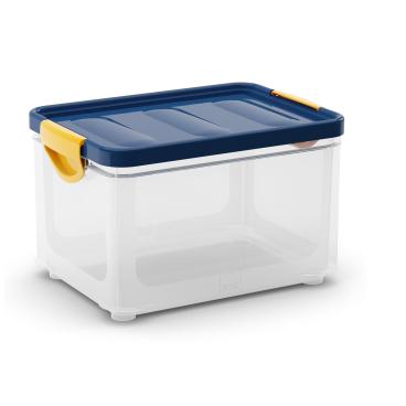 KIS Clipper Box M Allzweckbox