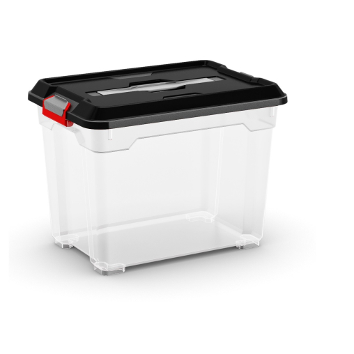 KIS Moover Box S Mehrzweckbehälter