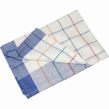 HYGOSTAR® Geschirrtuch Baumwolle 1 Karton = 10 x 10 Stück