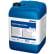 ECOLAB Ecobrite Magic Emulsion Waschmittel