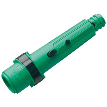 UNGER ErgoTec® Sicherheitskonus Kompatibel zu allen UNGER Werkzeugen