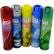 Produktbild: Reinex fresh Raumspray Geruchsneutralisator