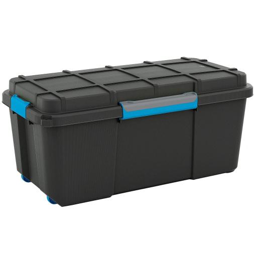 KIS Scuba Box L