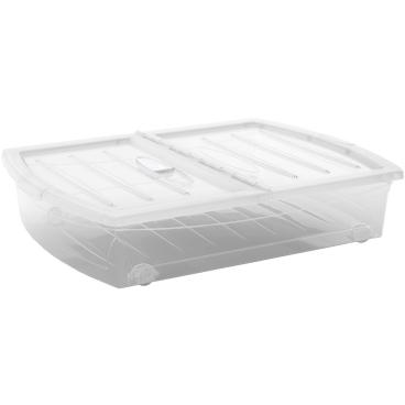 KIS Spinning Box Unterbettbox XL