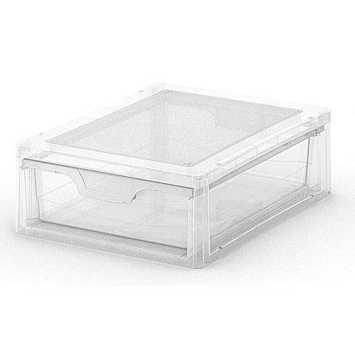 KIS Spider Drawers Schubladenbox