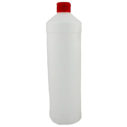 Leerflaschen