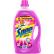 Produktbild: Spee ColorGel Waschmittel