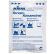 Kiehl Torvan Konzentrat Aktivreiniger 25 ml - Dosierbeutel (1 Karton = 240 Beutel)