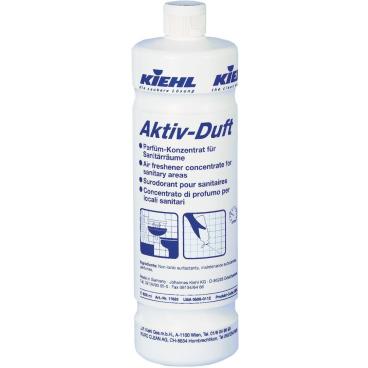 Kiehl Aktiv-Duft Duftöl 1000 ml - Flasche