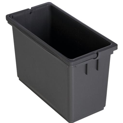 VERMOP Equipe Eimer, 8 Liter