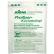 Produktbild: Kiehl Profloor-Konzentrat Wischpflege