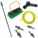 UNGER HiFlo nLite® Hybrid Starter Set