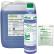 Kiehl Profloor-Konzentrat Wischpflege 1000 ml - Flasche